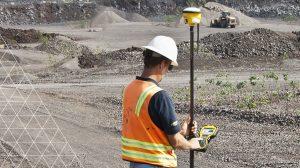 SITECH KSA – Your Construction Technology Provider