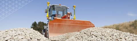 Find Out How Trimble Construction Technology Can Benefit Your Company