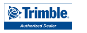 Trim